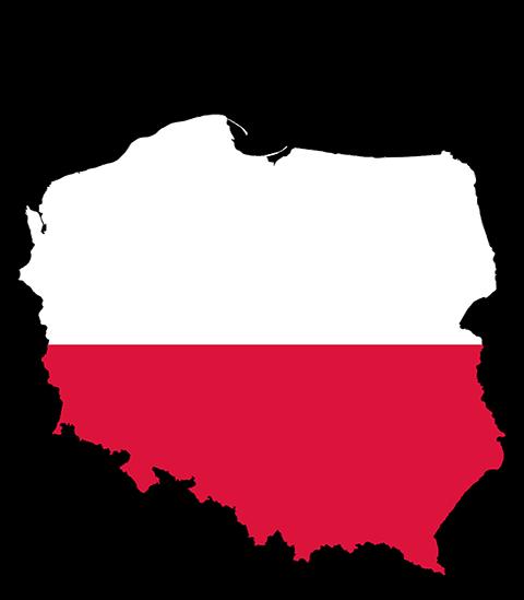 tani kurier polska